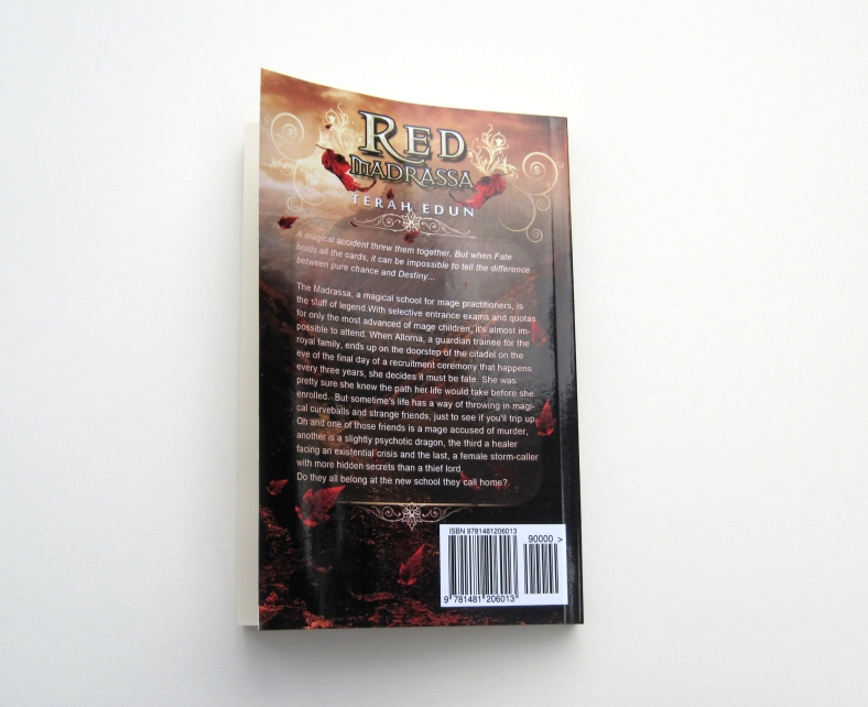 Print Cover 3