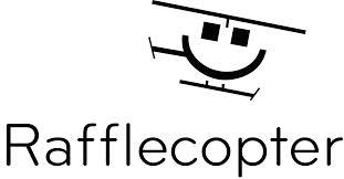 Rafflecopter Image