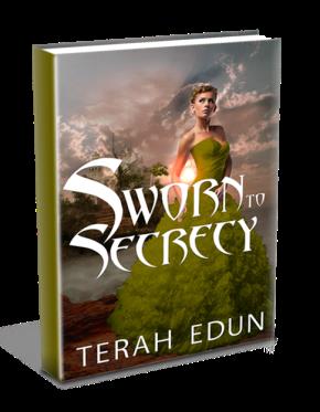 Sworn To Secrecy