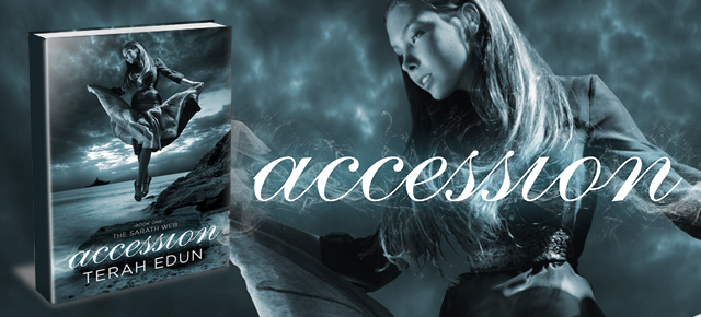 Accession Blog Banner